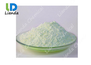 Light Green Efficient Optical Brightening Agent OB For Transparent Plastic Products