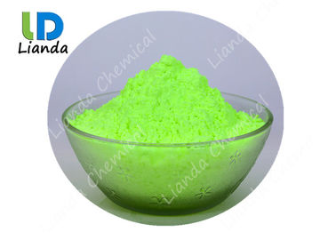 High Whiteness Fluorescent Brightening Agent Less Dosage For Synthetic Fiber And Plastic