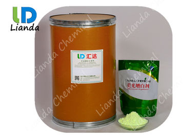 High quatity OB - 1T Optical Brightening Agent Textile And Fabrics Vat Dyes For PVC Buckle