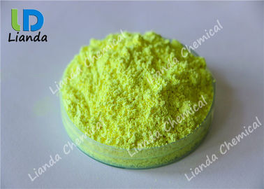 Plastic Additives ER-I 199 For Whitening And Brightening In Textile / Polyester