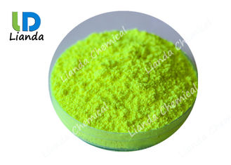 China KSN CAS No 5242-49-9 Optical Brighteners In Laundry Detergent Ash <0.5% With MSDS supplier