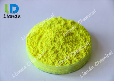 OB -1 Optical Brightener Powder In Synthetic Detergent Good Effect And Stability