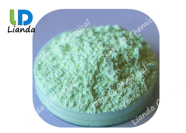 China Optical Brightener Optical Brightening Agent OB OBA For Plastic Whitening CI184 supplier