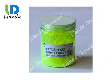 OB-1T Optical Brightening Agent For Whitening And Brightener In Plastic And Dyes