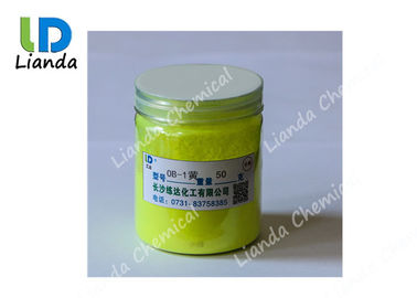 Plastic Product For PVC Pipe Plastic Scrap Bag Optical Brightener Agent OB-1
