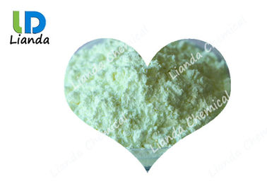 High Purity Paint Optical Brightening Agent OB Optical Brightener MSDS