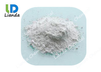 Good Chemical Stability Titanium Dioxide Rutile For High Grade Ceramics In White Masterbatch