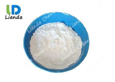257-372-4 Titanium Dioxide Anatase Tio2 90% Purity In White Power For Industrial Use