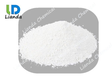 98% Min Purity Titanium Dioxide Rutile For Paint Plastic Rubber Coating Ink