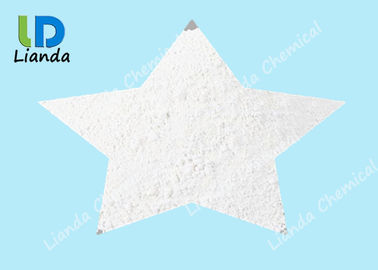 94% Purity Titanium Dioxide Anatase 6.5 - 8.5 PH Value Industrial Grade