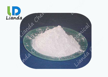 Best Sales Titanium Dioxide Tio2 Antase Grade In Cold Process Soap Factory Directly