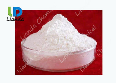 Factory Directly Titanium Dioxide For Whitening Of Plastic / Rubber 13463-67-7