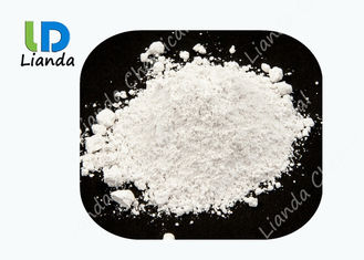 China Titanium Dioxide For Coating Paint Printing Ink Paper Plastic Leather Rutile LDR-216 supplier