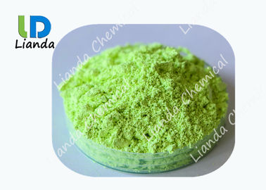 Plastic High Purity Optical Brightener Brightening Agent For Paint PF