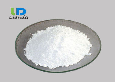 Good Dispersion Titanium Dioxide Anatase TiO2 Anatase LDA-100 White Pigment